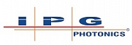 IPG Photonics